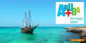 Aruba-Tourism_600x300 logo